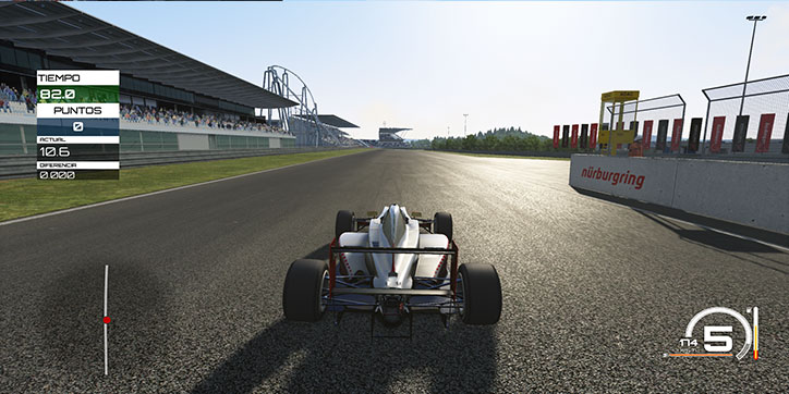 Asseto-Corsa-4-Generacion-Xbox