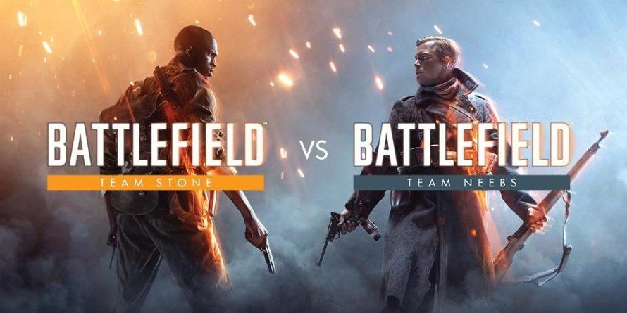 battlefield-1-teaser
