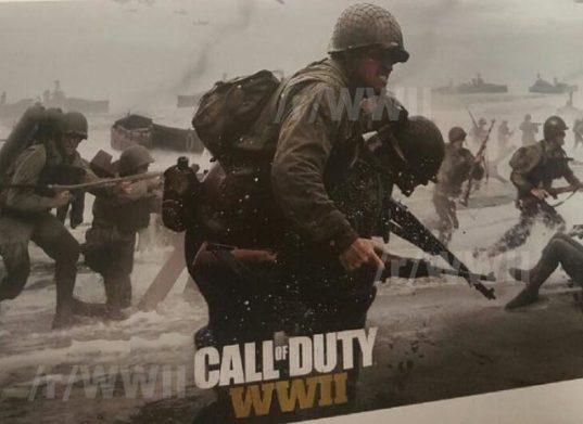 Call-of-Duty-WWII-Filtración-Generacion-Xbox (1)