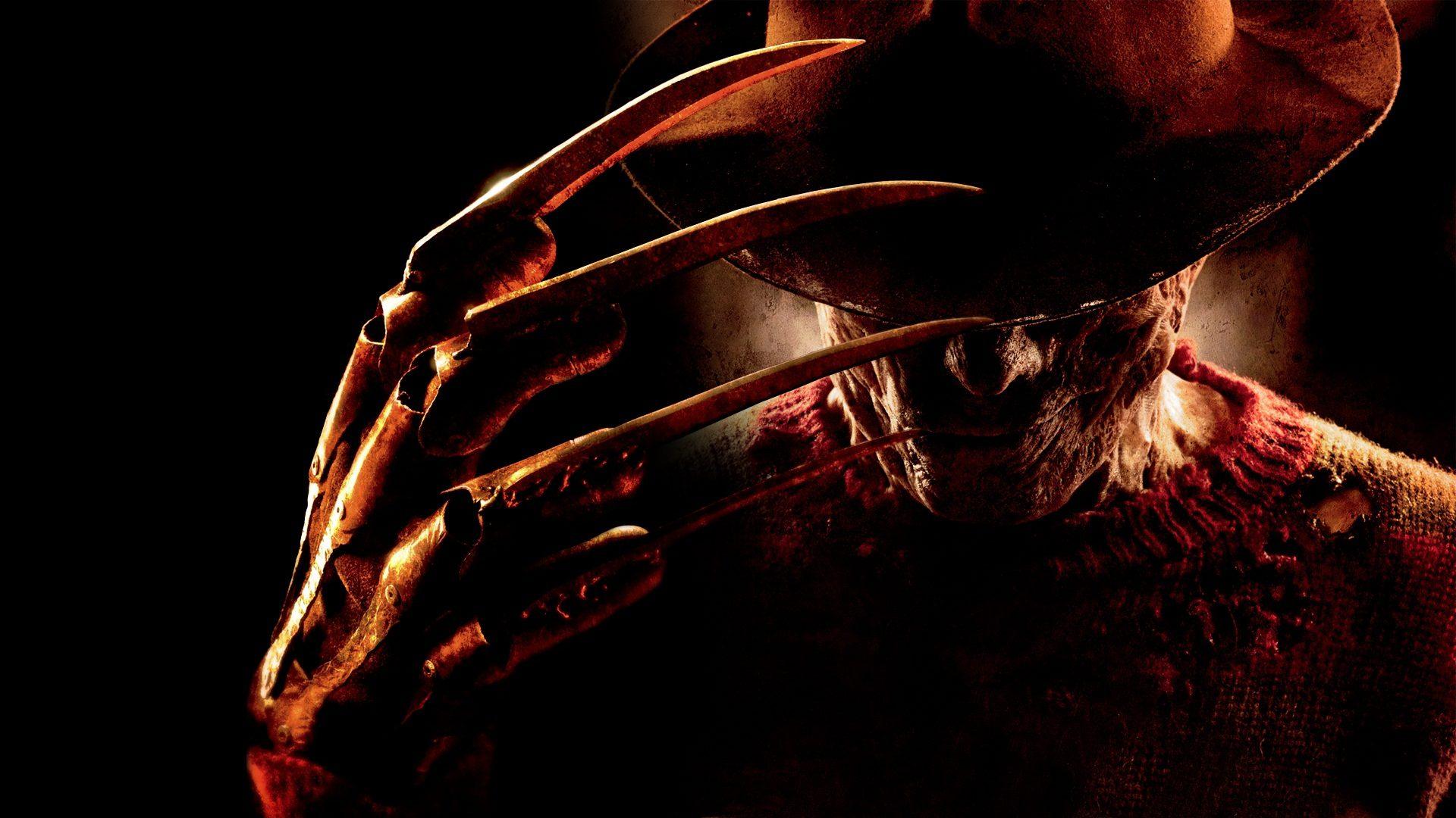 Freddy Krueger Podra Llegar A Dead By Daylight Junto Al
