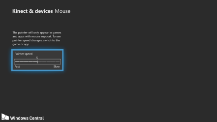 xbox-mouse-support-speed[1]