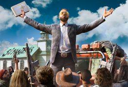 ¿Amas Far Cry? Actualmente en oferta toda la saga para Xbox One
