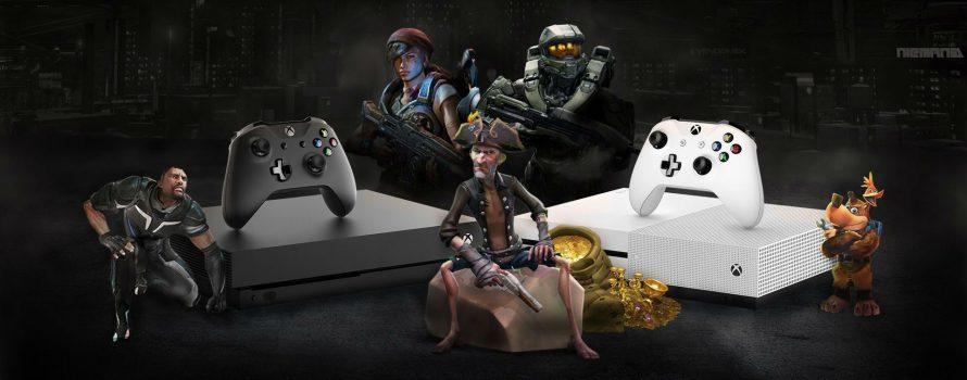 Microsoft lo tiene claro: Los miembros de Xbox Game Pass juegan más desde que están suscritos