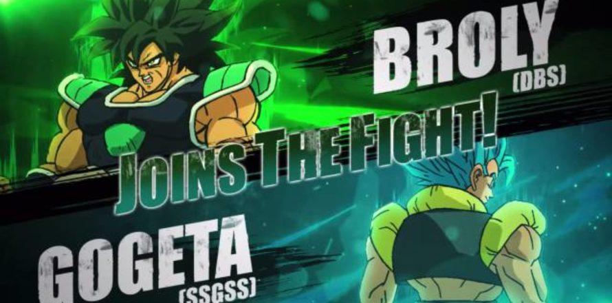 Guía con todos los secretos escondidos de Dragon Ball FighterZ