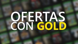 This Week's Huge New Gold Deals Are Here – Xbox Generation