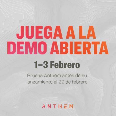 demo-anthem-2-generacion-xbox