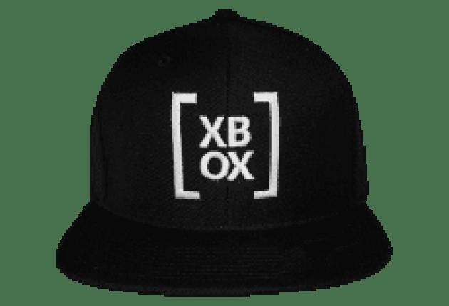 Microsoft anunció un guardarropa para fans de Xbox