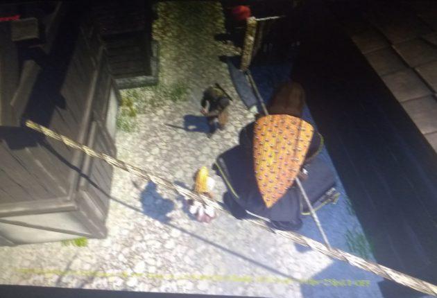 """O """"vazado"""" Assassin's Creed Ragnarok foi finalmente também um falso 2"""