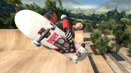 skate3-hawaiiandream-dlc-ps3-xbox360-screenshot2.jpg.adapt.crop16x9.818p