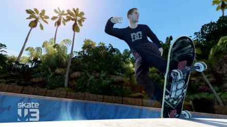 skate3-hawaiiandream-dlc-ps3-xbox360-screenshot4.jpg.adapt.crop16x9.818p