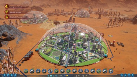 surviving-mars-deluxe-edition-update-4h-pc-digita-espanol-D_NQ_NP_618712-MLA27228830445_042018-F