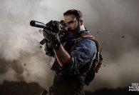 Call of Duty: Modern Warfare será el revulsivo que el cross-play necesita