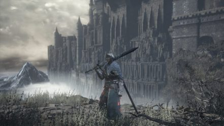 Dark-Souls-3-bloodborne-mod-1480x833