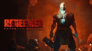 Análisis de Redeemer Enhanced Edition
