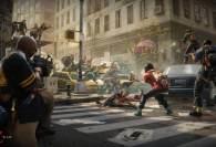 Xbox Game Pass añade World War Z y Yooka-Laylee al catálogo