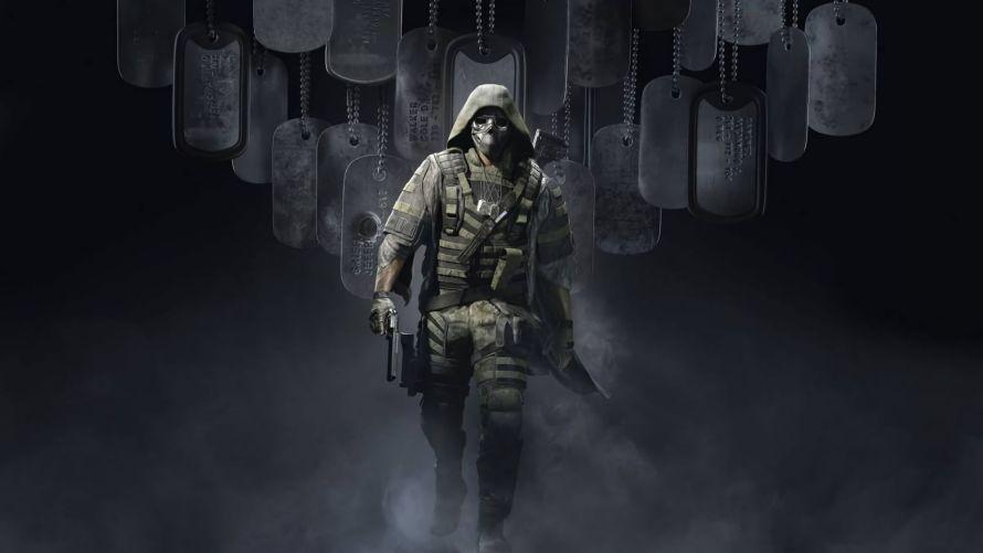 Análisis de Tom Clancy's Ghost Recon: Breakpoint