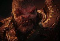 Ranking: Los 10 mejores y 10 peores enemigos en Xbox