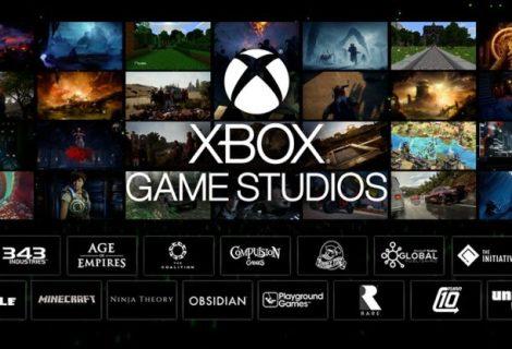 Aaron Greenberg sorprendido por todo lo que está haciendo Xbox Games Studios