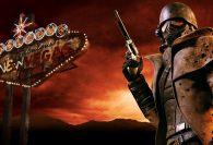 Xbox Game Pass añade Fallout: New Vegas, Panzer Dragoon Orta y Felix The Reaper