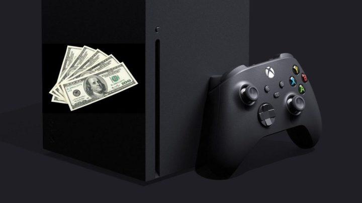 El precio de Xbox Series X y PS5 no se sabrá hasta agosto, según un analista de la escena de Xbox