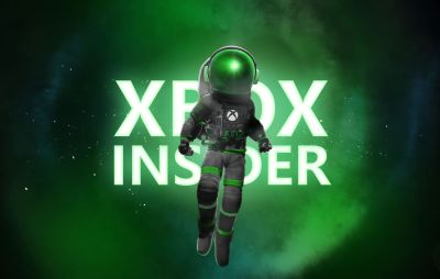 The Xbox One update to Insider fixes many bugs