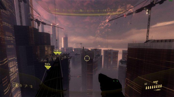 La versión de Halo 3 para PC se deja ver en nuevas capturas