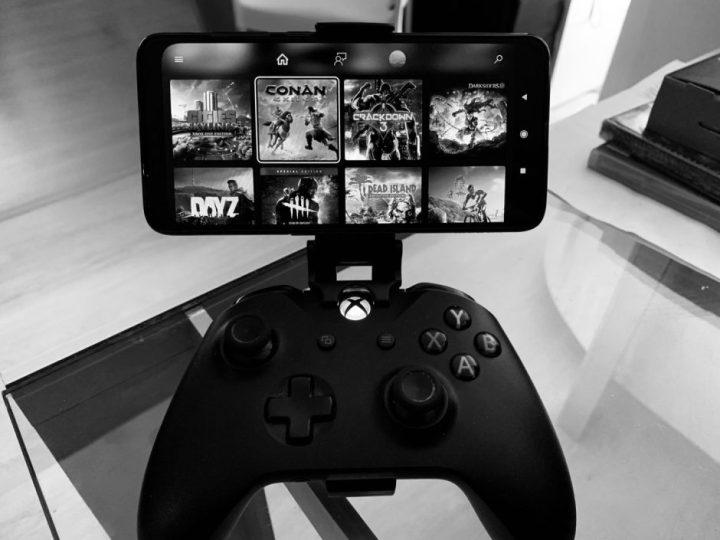 Xbox Series X y PS5: Phil Spencer habla sobre el juego en la nube y el fin de las consolas domésticas