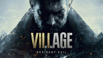Residence Evil Village resident may be the longest in the series