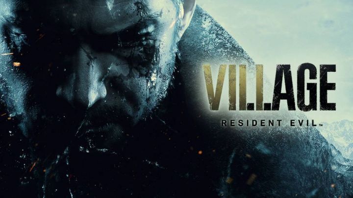 Así es la demo de Resident Evil Village en Xbox One y Xbox One X