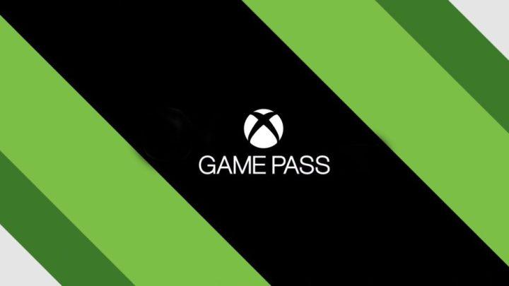 Esta imagen de Xbox Game Pass te sacará una sonrisa