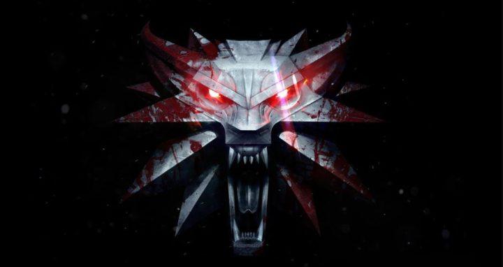 La versión de nueva generación de The Witcher 3 no la está desarrollando CD Projekt Red