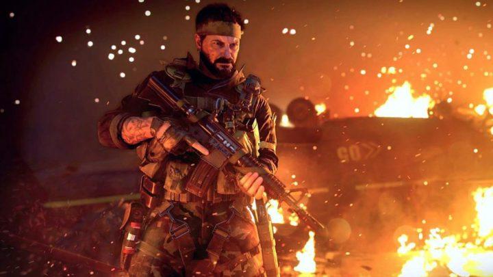 La franquicia de Call of Duty ha vendido más de 400 millones de copias desde 2003