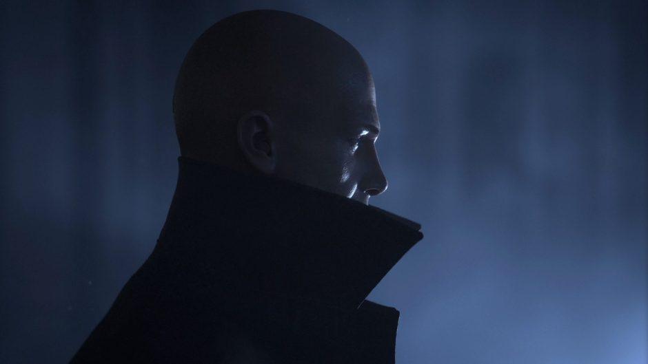 El Ray Tracing de Hitman 3 llegará próximamente a Xbox Series X/S y PC