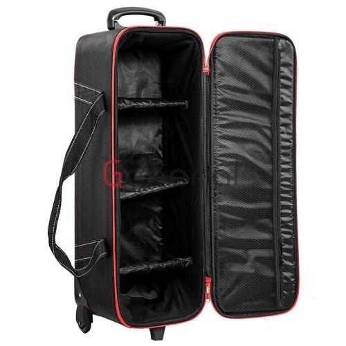 CB-04 Equipment Bag CB-04 Equipment Bag general store CB 04 equipment bag carry bag 5