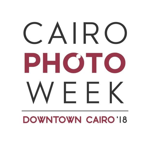 General | Sponsor In Cairo Photo Week '18 General | Sponsor In Cairo Photo Week '18 cairo photo week Exp