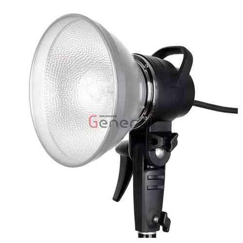 Godox AD-H600B Flash Head Portable