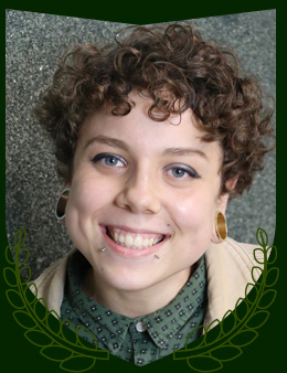 Carol Magri
