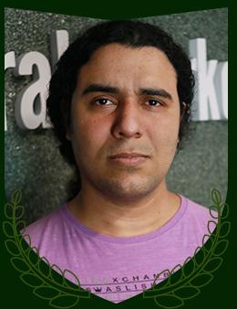 Gabriel Galvão
