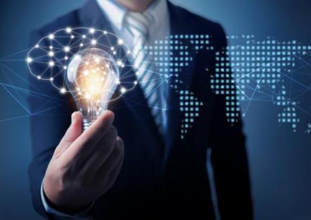 marketing-digital-para-industrias