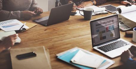 agencia-de-marketing-digital-em-sao-paulo