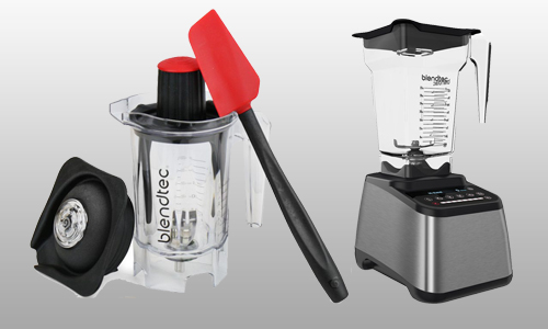 Top 5 Blenders Perfect For Making National Margarita Day Great