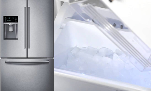 Kitchen Ice Maker Buying Guide For The Summer And Holidays