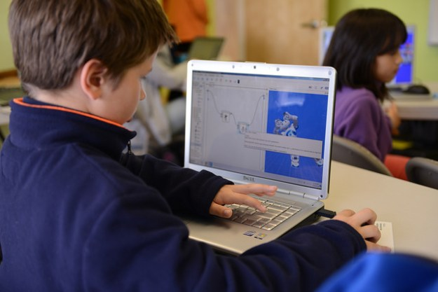 kids coding image