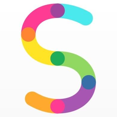 Optimized-shout_logo