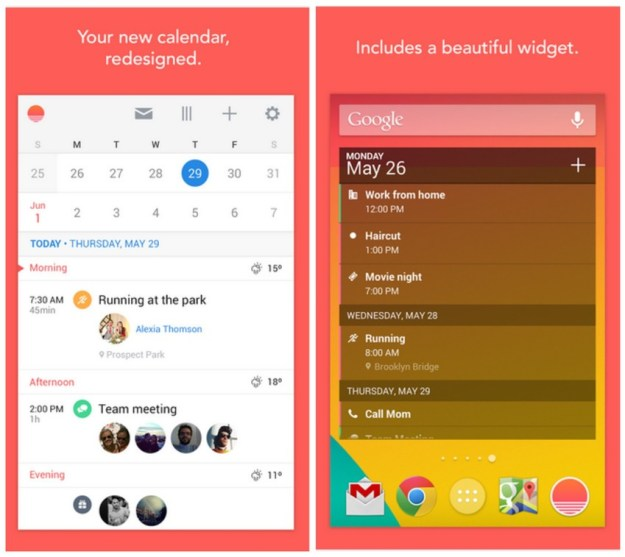 4 Best Cross-Device Calendar Apps That Sync With Everything