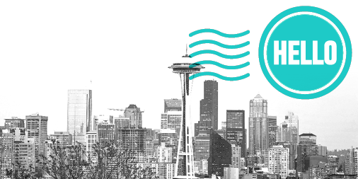 NewLocationLaunch_Seattle_Twitter_506x253