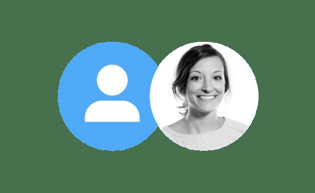 Online Mentorship Image