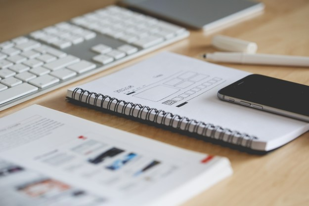5 Reasons You Should Become A Ux Designer