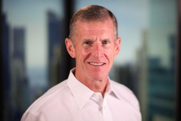 Gen-McChrystal.jpg