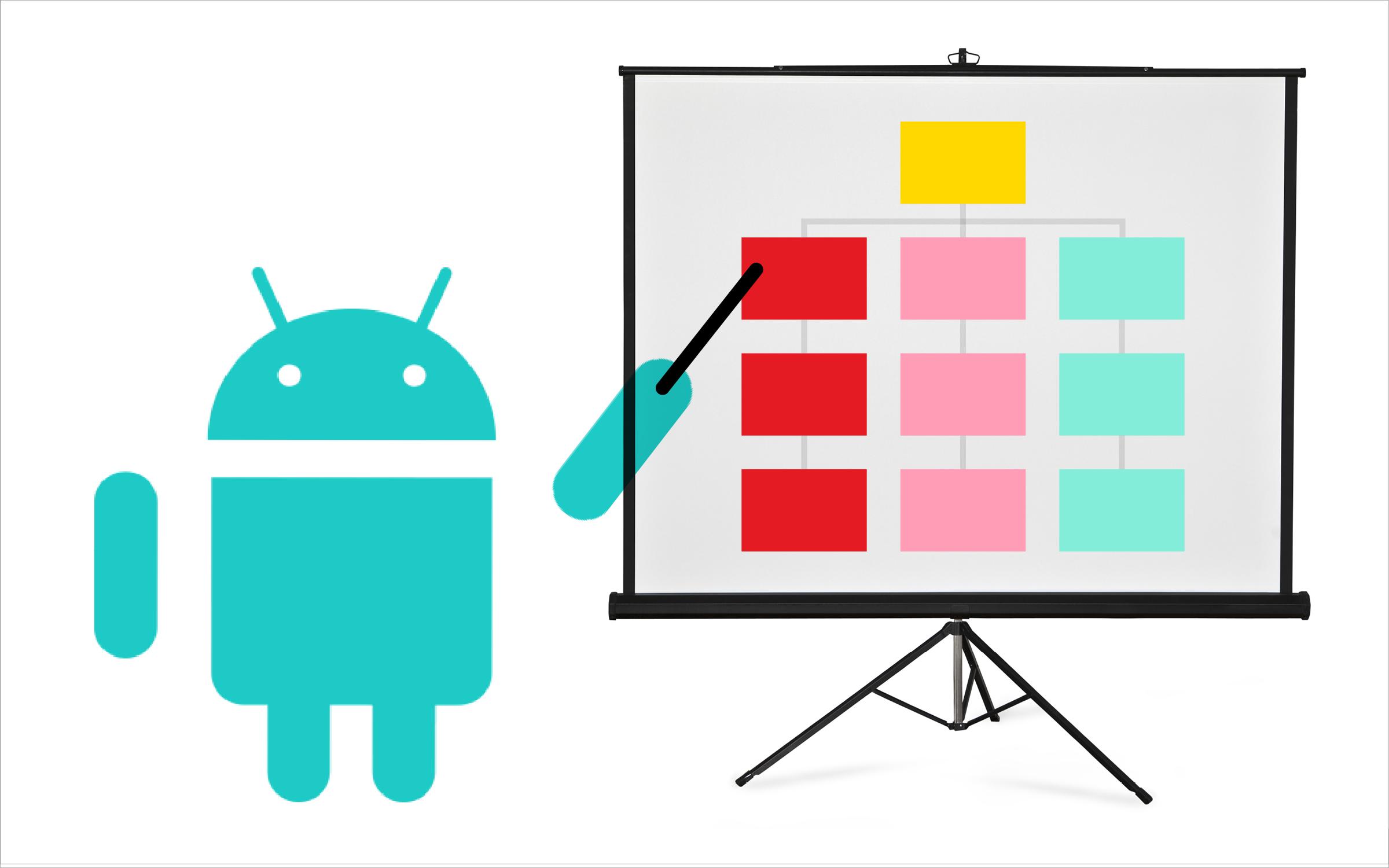 sqlite database android developer